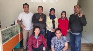 Training-Ahli-Lingkungan-12