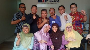 Training-Anggota-Penyusun-AMDAL-12
