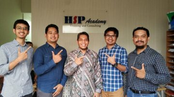 Training-Manager-Energi-Sertifikasi-BNSP-11