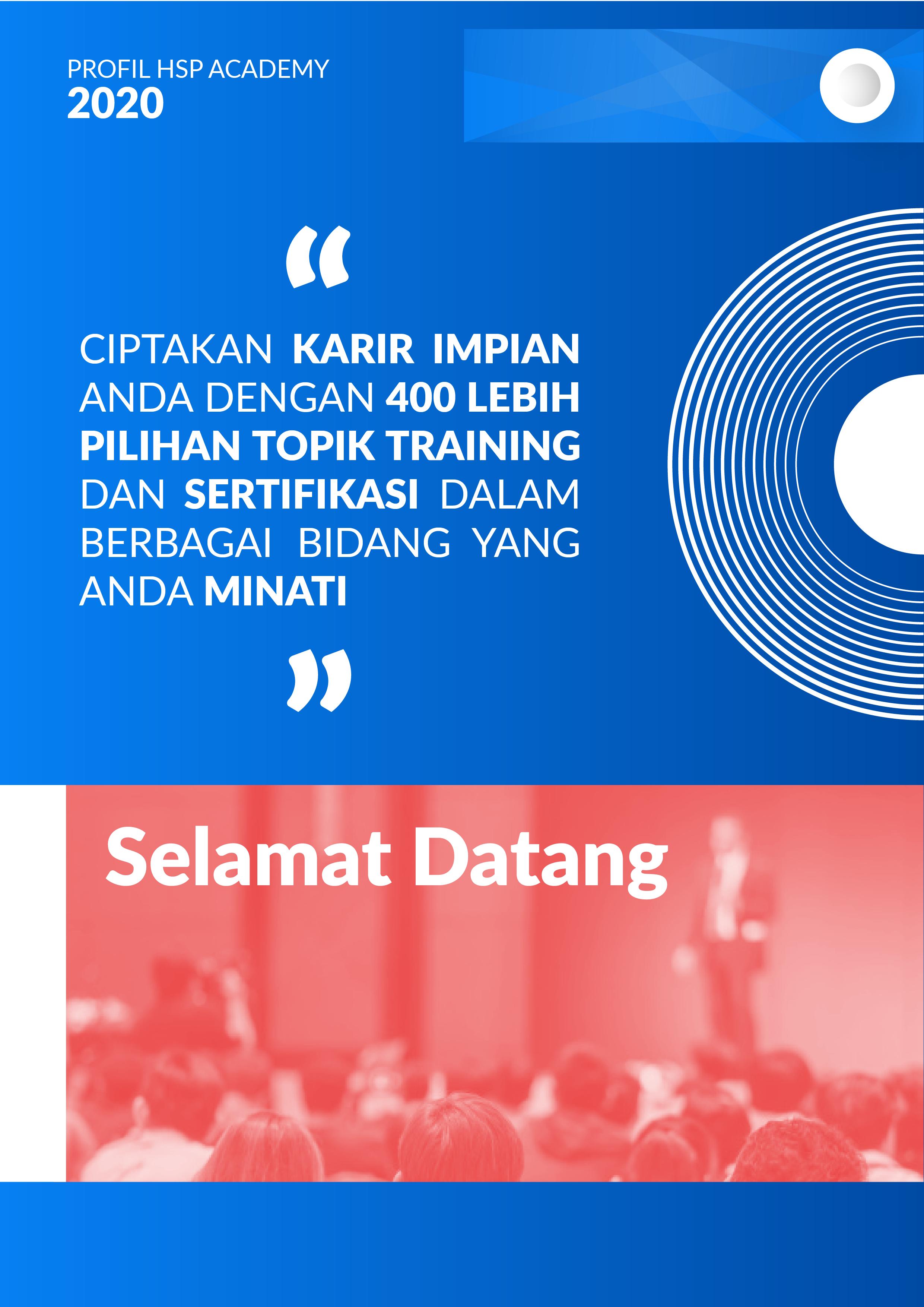 Profil Perusahaan HSP Academy 2020 - Bagian 1-02