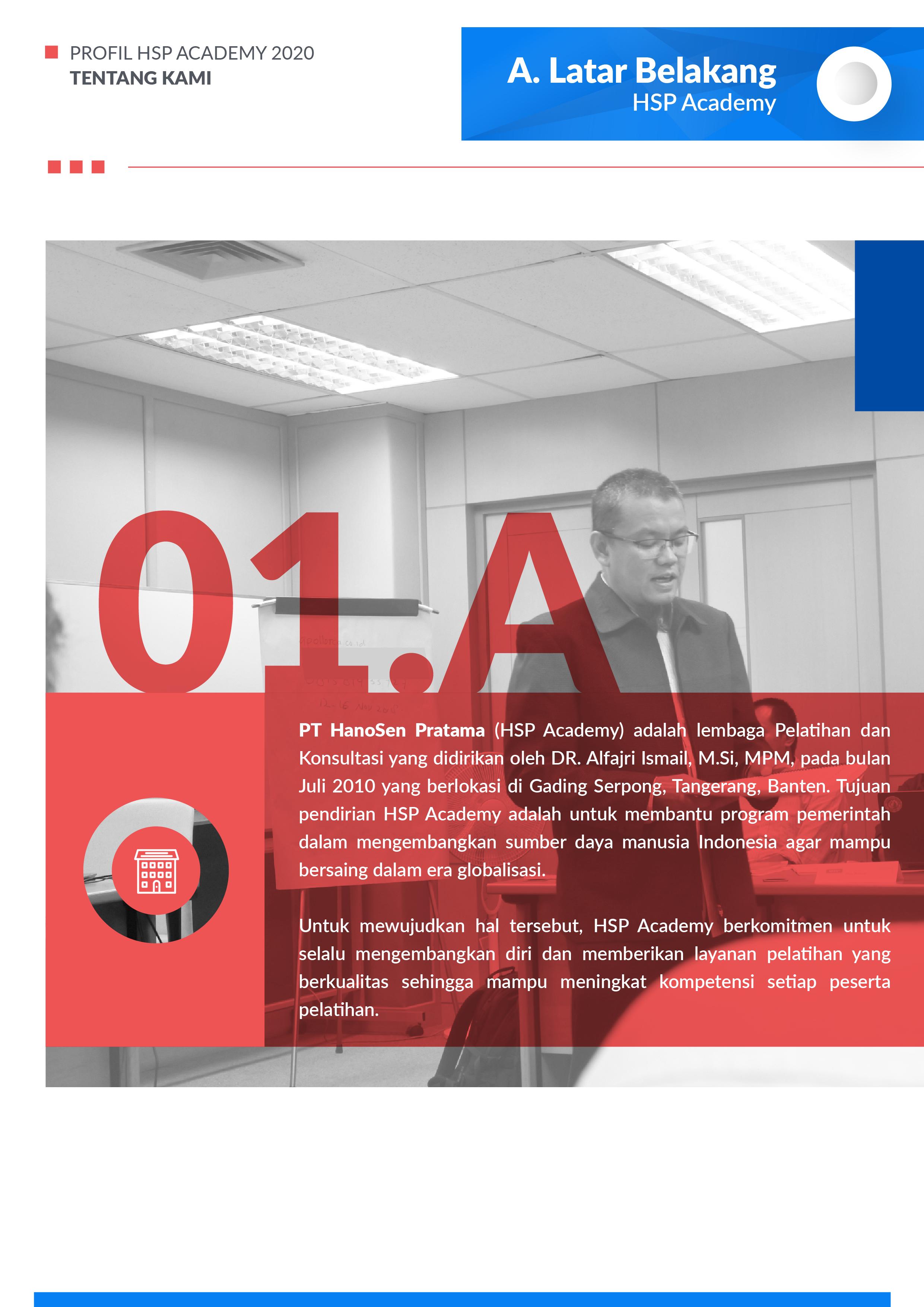 Profil Perusahaan HSP Academy 2020 - Bagian 1-05