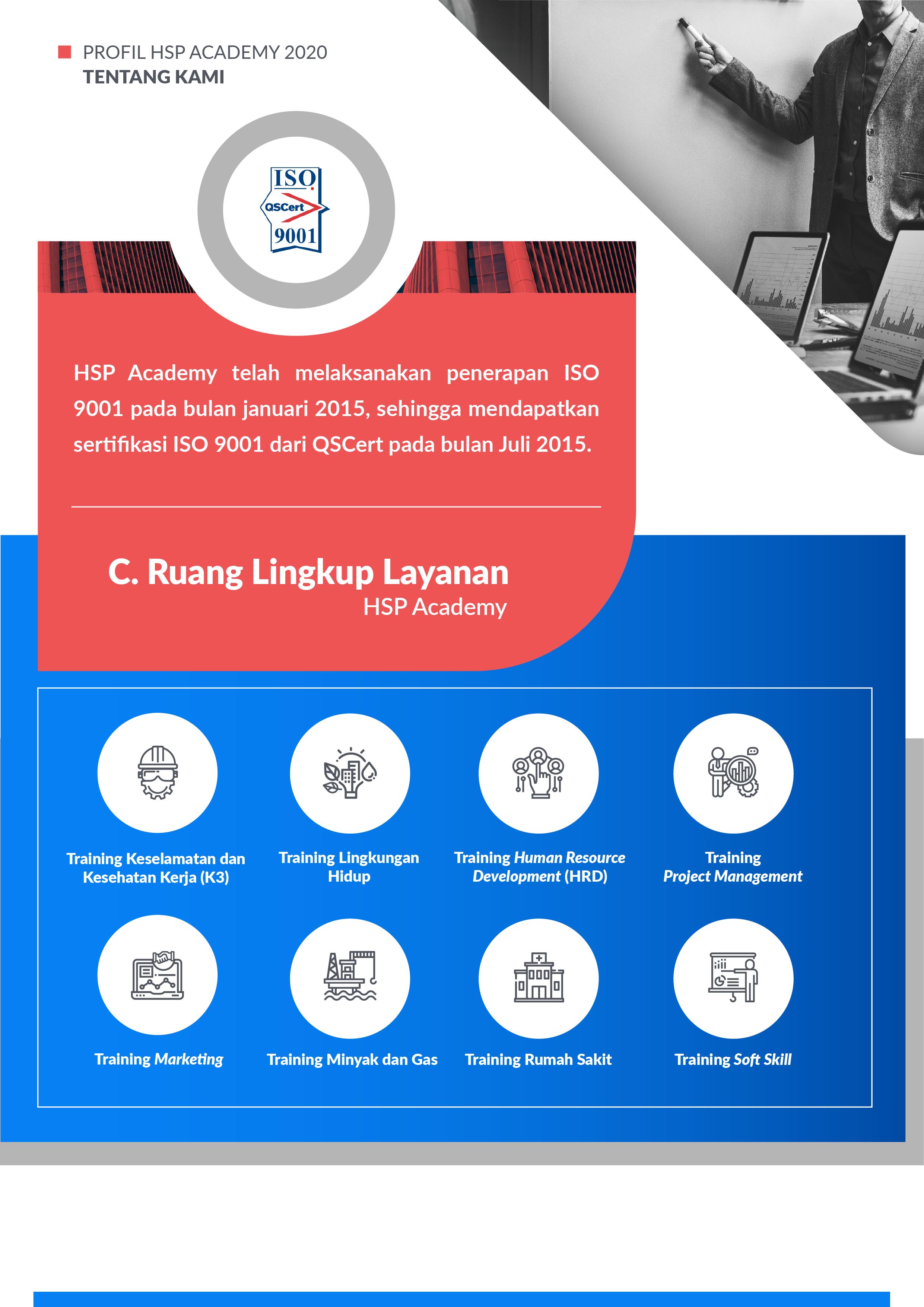 Profil Perusahaan HSP Academy 2020 - Bagian 1-07