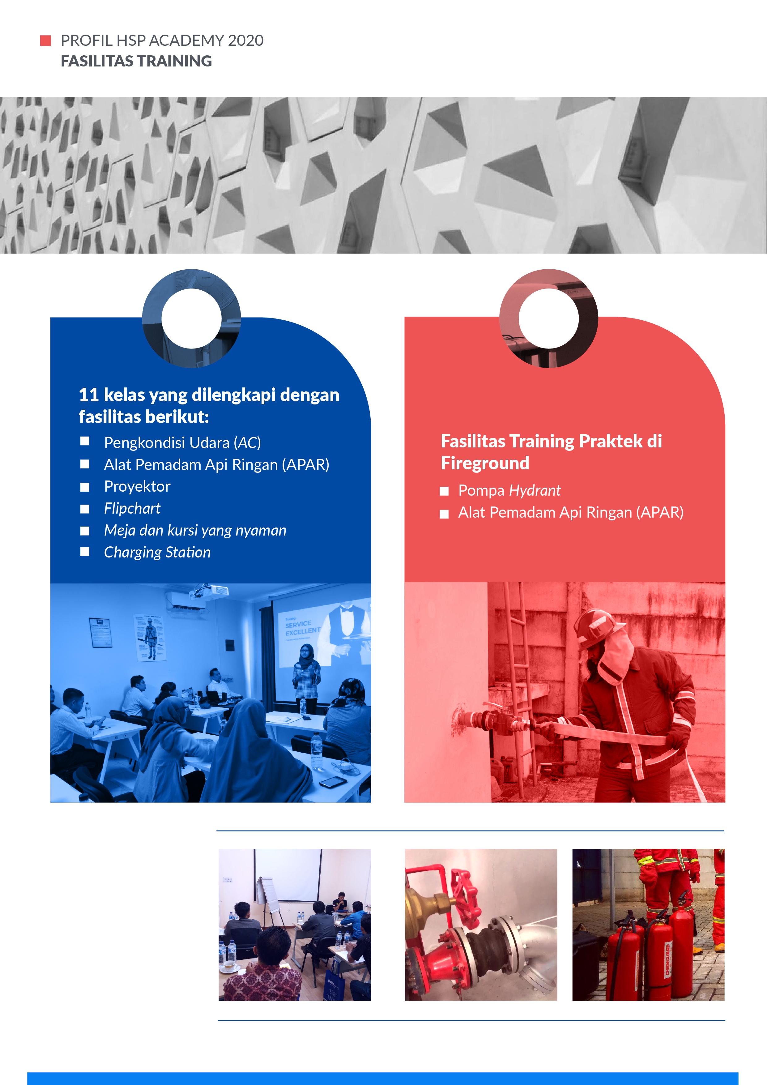 Profil Perusahaan HSP Academy 2020 - Bagian 1-09