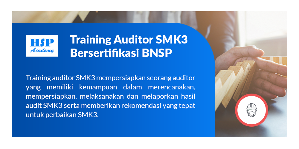 Training-Auditor-SMK3-BNSPArtboard-1