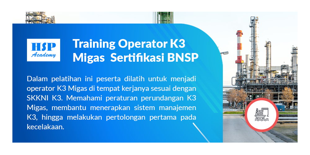 Training-Operator-K3-Migas-BNSP-1