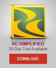 rc-software-dL-buttons_simplified