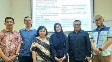 Training-HR-Manager-Sertifikasi-BNSP-12