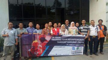 Training-Tanggap-Darurat-12