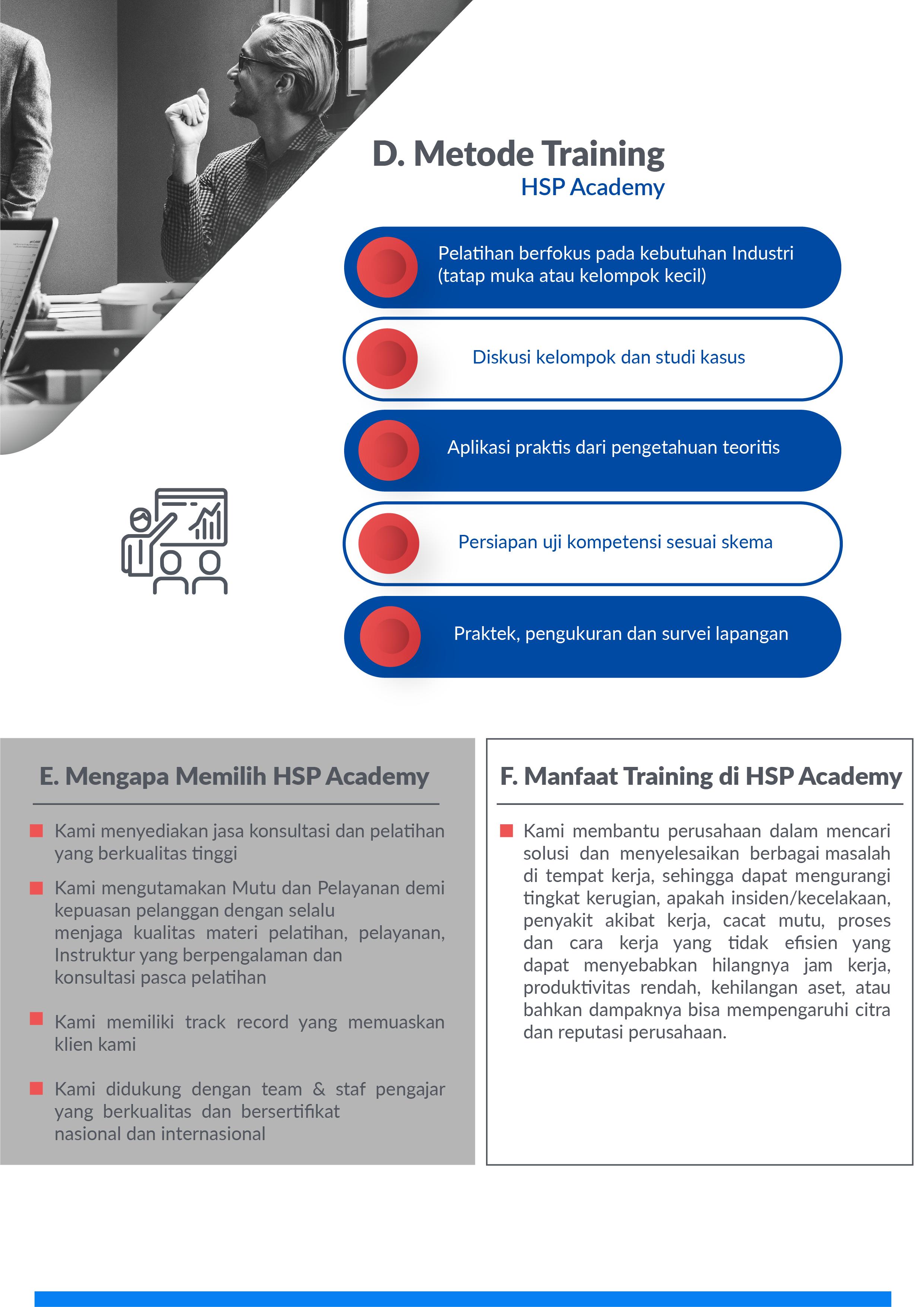 Profil Perusahaan HSP Academy 2020 - Bagian 1-08