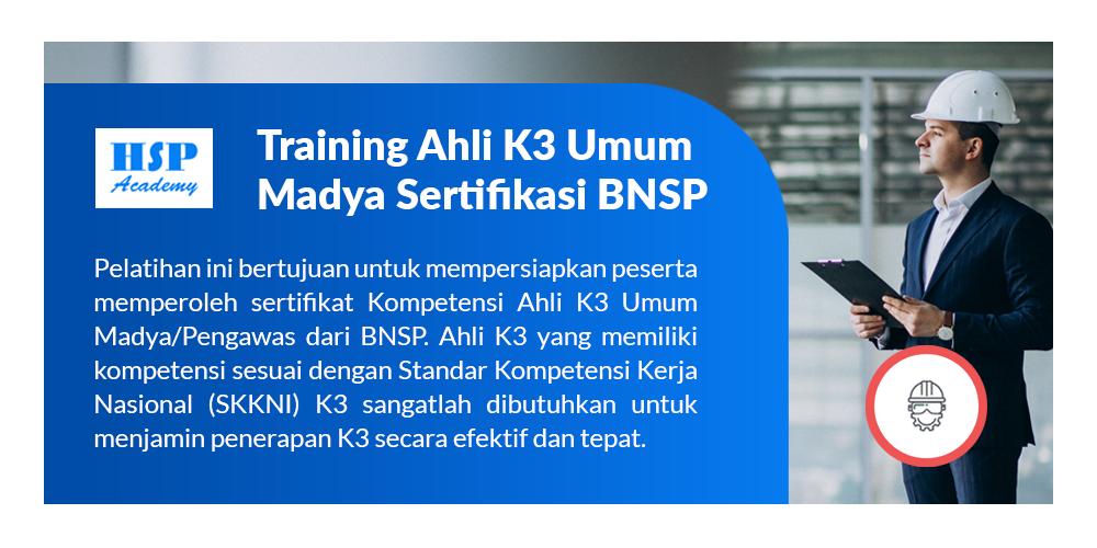 Training-Ahli-K3-Umum-Madya-BNSP-1